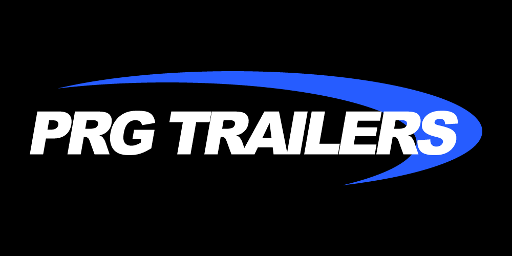 PRG Trailers Ltd