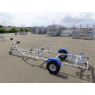 Galaxy G380M16 Boat Trailer
