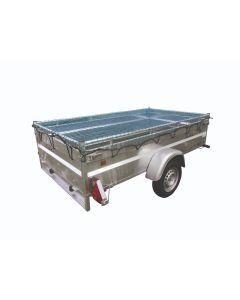Cargo Net 250 x 160cm